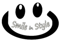 Smile in Style